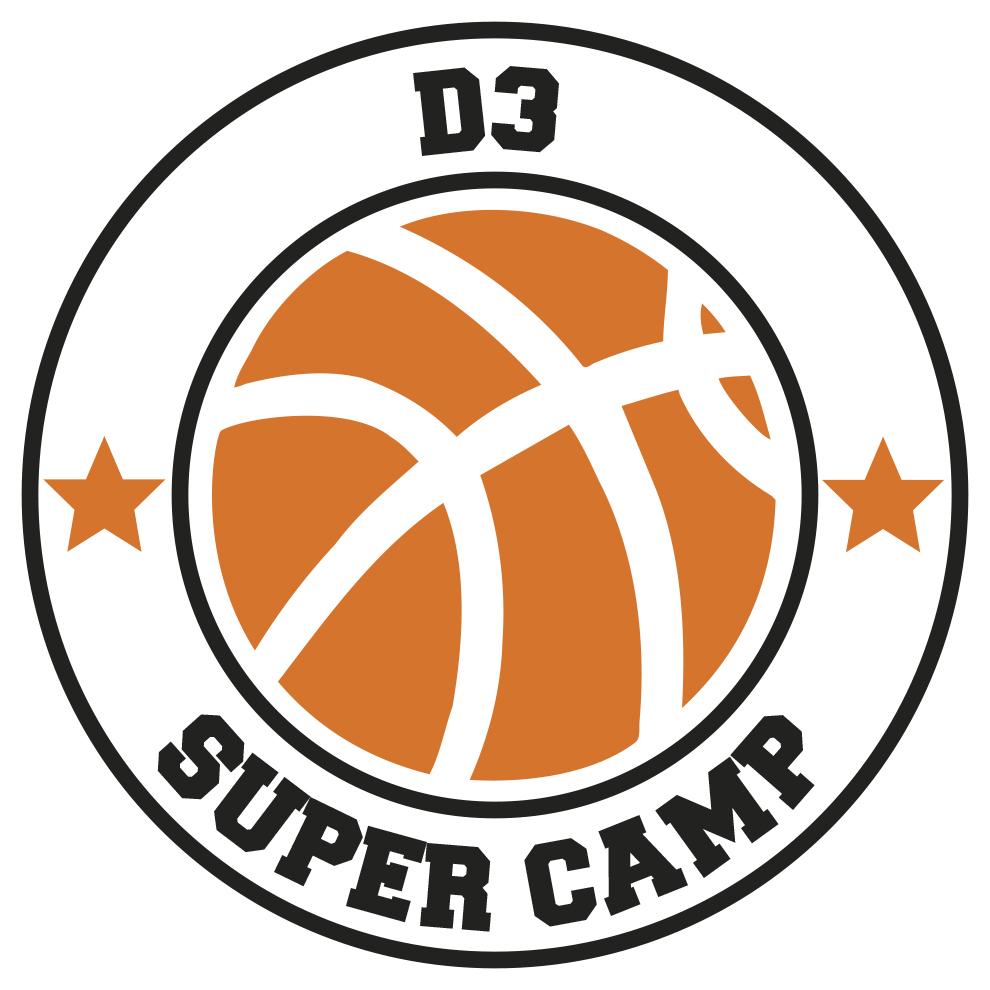 D3 Super Camp